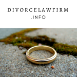DivorceLawFirmPartnerLogo